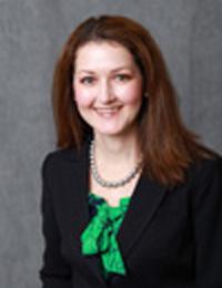 Dr. Melisa Coaker, MD