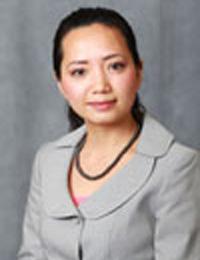 Ly Nguyen, PA-C